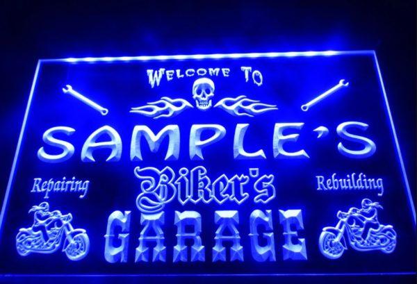 motorcycle-man-cave-decor