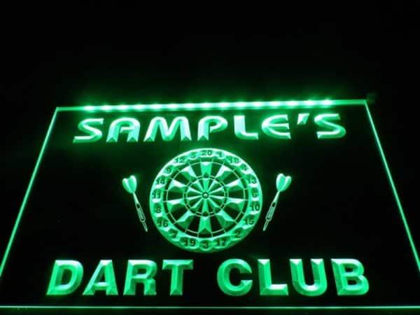 dart-club-sign