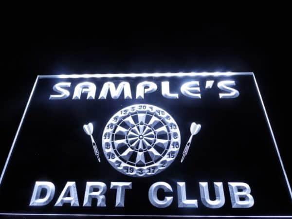darts_sign