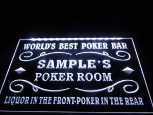Home-poker-room