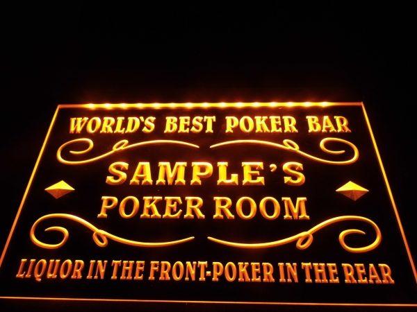 poker-room-sign