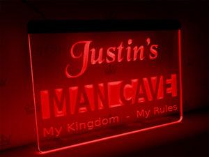 man-cave-wall-decor
