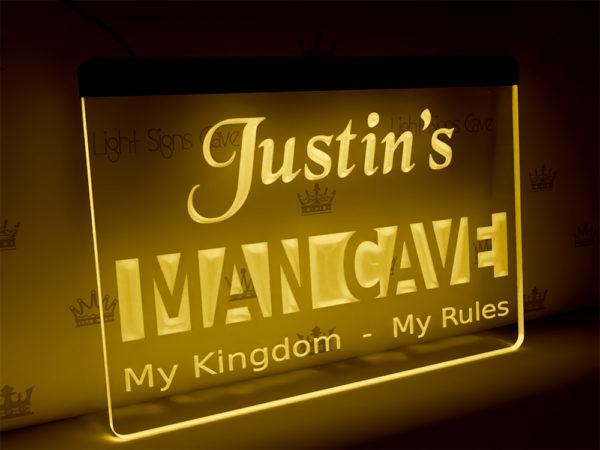 man-cave-led-sign