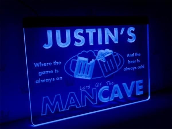 light-up-man-cave-sign
