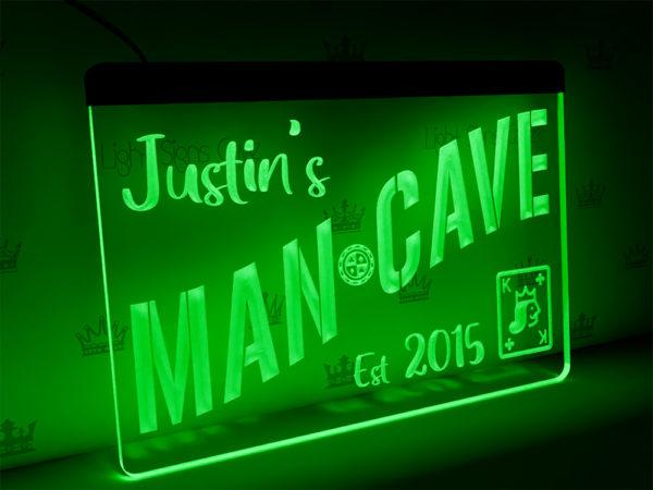 man-cave-light-sign