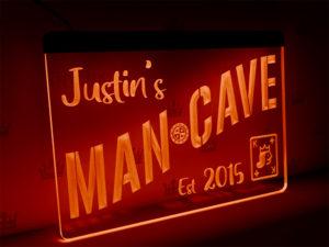 custom-man-cave-sign