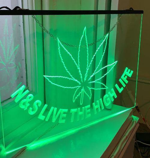 custom-high-life-light-sign