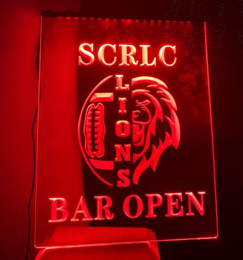 custom-led-bar-sign-red-light