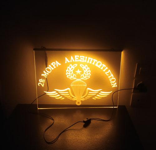custom-lighted-sign
